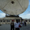ghana space center