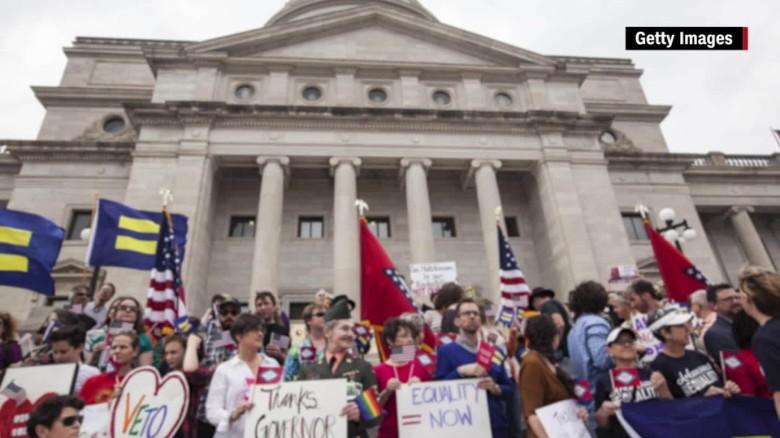 religious freedom bill danny cevallos orig cm_00000720