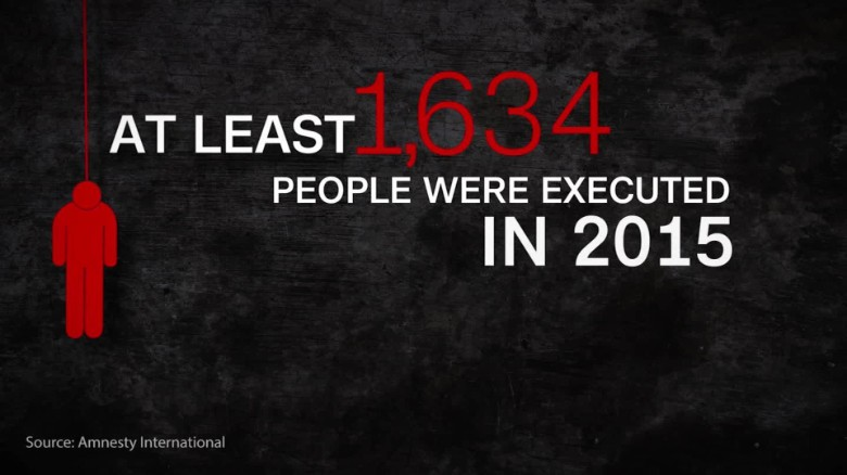 amnesty 2015 death penalty report sdg orig_00000218