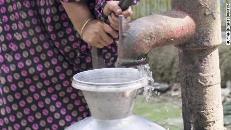 Bangladesh toxic water crisis udas pkg_00001906.jpg