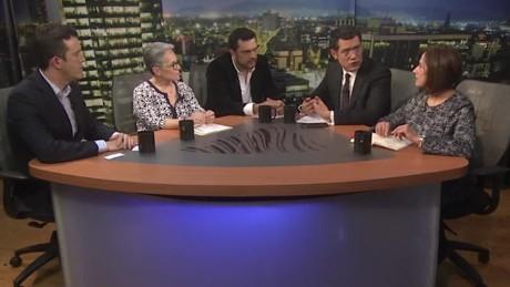 cnnee mexico opina elecciones en estados unidos mario gonzalez _00050118