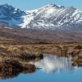 14 scotland NC500 daniel allen