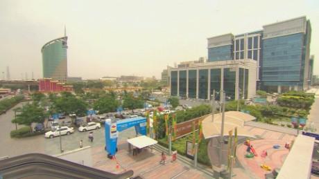 New Delhi_00024908