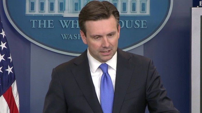 White House: Fight Zika or regret it
