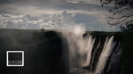 60 second vacation victoria falls spc_00000918