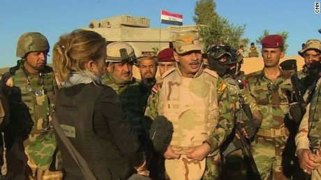 inside fight to retake isis stronghold arwa damon lead dnt_00014703