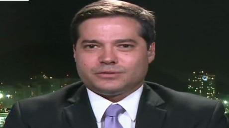 cnnee panorama entrevista carlos sobral brasil policia federal _00063819