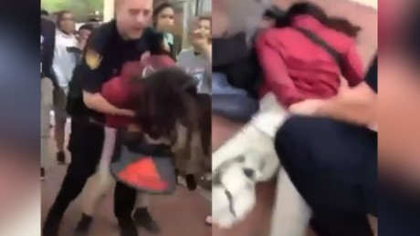 Officer slams student pkg_00000820.jpg