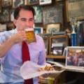 beer gallery 2
