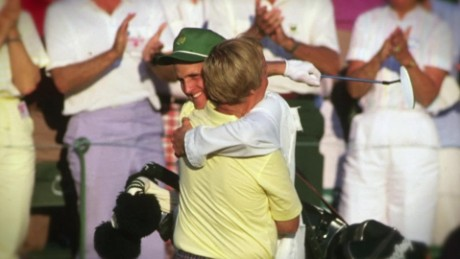 jack nicklaus 30 years masters_00021824.jpg