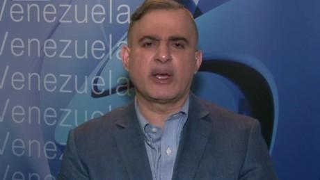 cnnee intvw cafe william tarek defensor del pueblo sobre venezuela hrw_00010607