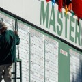 07 masters 0407