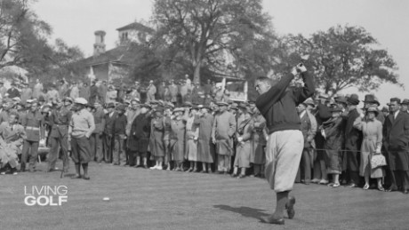 living golf april masters special bobby jones spc_00013616.jpg
