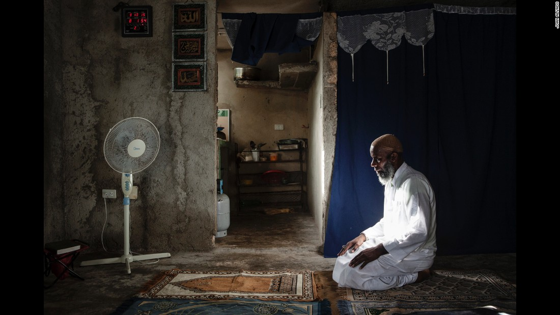 cuba muslim Religion in cuba cuba is a multiracial society with a population of mainly spanish and african origins the largest organized religion is the roman catholic church.