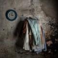 10 cnnphotos Cuban Muslims RESTRICTED