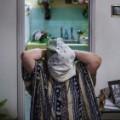11 cnnphotos Cuban Muslims RESTRICTED