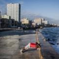 13 cnnphotos Cuban Muslims RESTRICTED