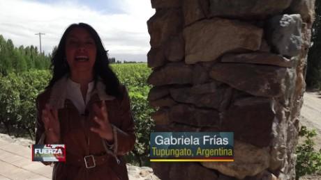 cnnee promo web fuerza en movimiento argentina vinos catena zapata_00000622