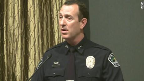 university of texas victim haruka weiser identified surveillance sot _00020621