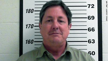 Lyle Jeffs, bishop of the FLDS enclave in Short Creek, lost his bid for house arrest as he awaits trial in a welfare fraud case.