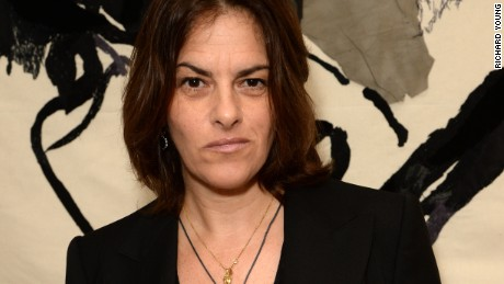 Tracey Emin: The controversial artist on her 'most mature' show to date