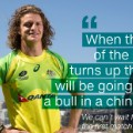nick cummins quote 6
