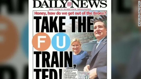 ted cruz campaign new york values roth dnt ac_00002106