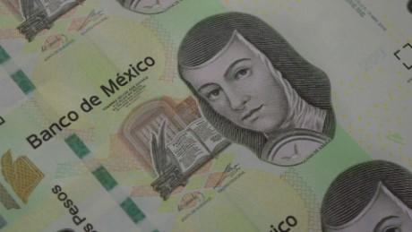 mexico money factory romo pkg_00005811
