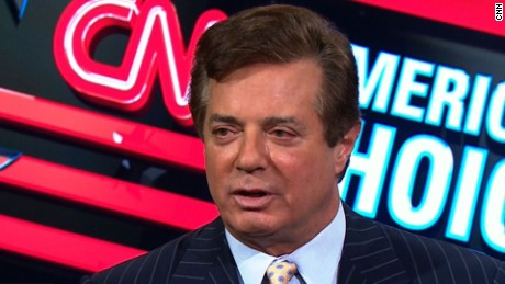Paul Manafort Trump convention manager newday_00000000