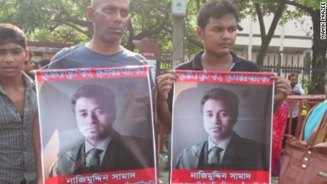 bangladesh blogger killed watson lkl_00002318