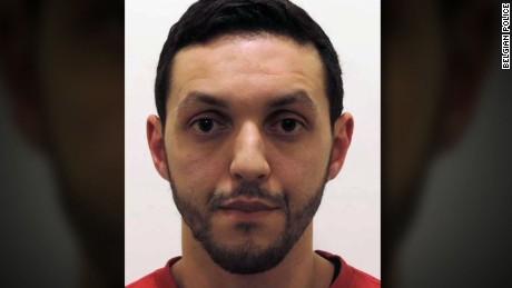 Belgium Paris suspect abrini arrested robertson lkl_00001414