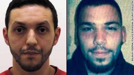Immense challenges remain despite arrests of terror suspects