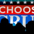 08 week in politics 0410
