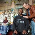 cnnheroes withers 2015 street outreach