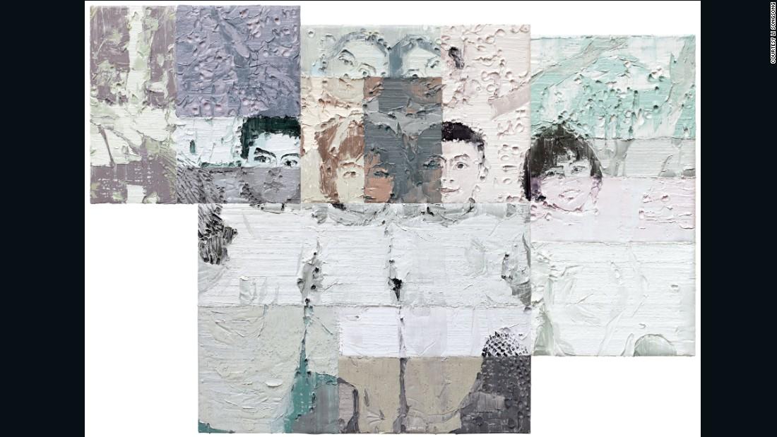 """""""Kids"""", 2009."""