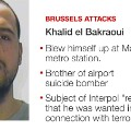 Khalid2