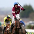 rule the world grand national