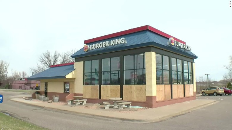 minnesota burger king prank dnt_00000415