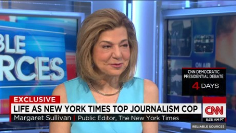 Margaret Sullivan's legacy as NYT public editor_00002428.jpg