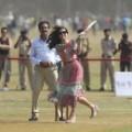 02.india royal visit