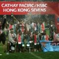 Hong Kokng Sevens (1)