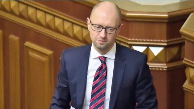ukraine prime minister resignation_00002202