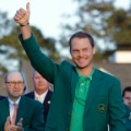 08 masters 0410 green jacket