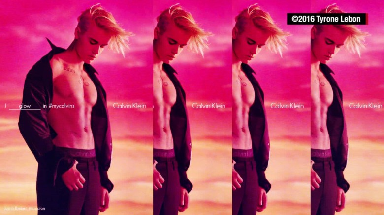 calvin klein on social media campaign_00001205