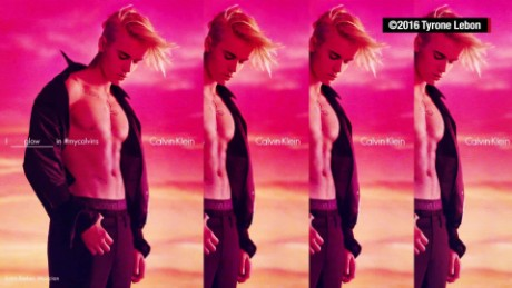 calvin klein on social media campaign_00001205.jpg