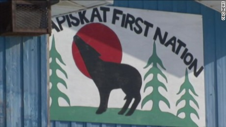 ontario attawapiskat state of emergency cbc dnt_00001611.jpg