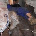 homo naledi rising star cave