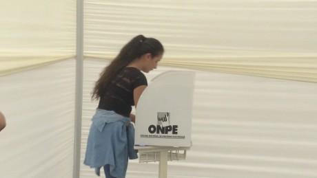 cnnee pkg belaunde peru dia de las elecciones _00004716