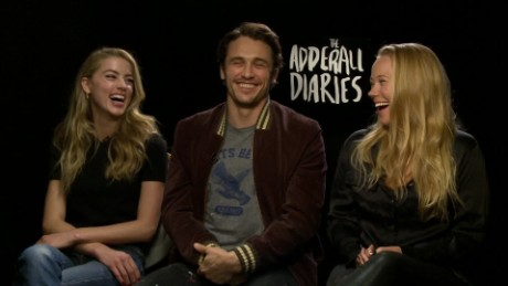 James Franco Amber Heard The Adderall Diaries and varying memories_00021113