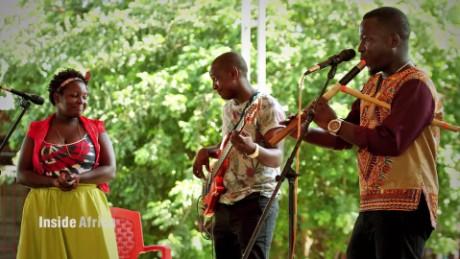 inside africa tanzania music spc c_00025010
